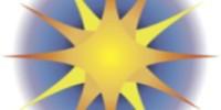 just-sun-copy
