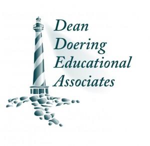 DDEducAssoc_logo
