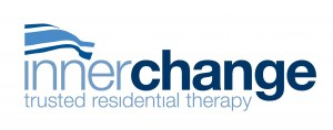 Innerchanges logo 13_v17