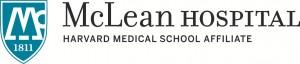 McLean_Logo_CMYK