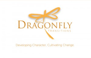 NADA_Dragonfly_Transition_logo_layout6_2013_05_v1_cs4CU