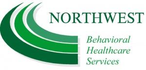 NBHS Logo
