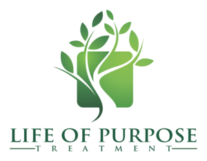 lifeofpurpose