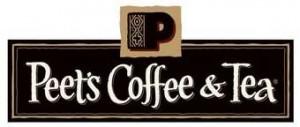 peets_logo