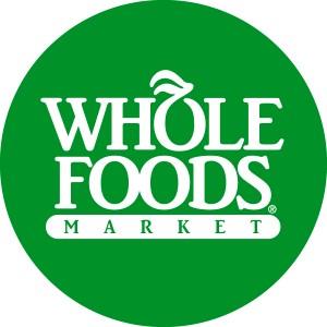 wfm logo circle