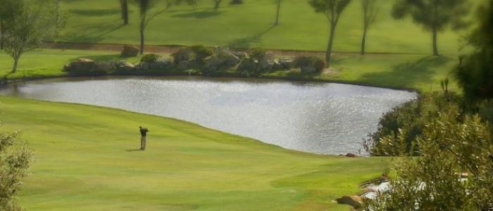 golf1 2