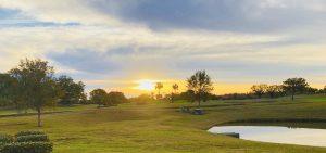 Annual Charity Golf Tournament & 19th Hole Celebration